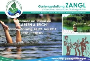 HausmesseZangl2016