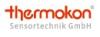 Logo der Firma Thermokon
