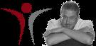 Logo Webisten by Christian Schroll