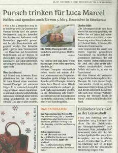 Bezirksblätter_KW48