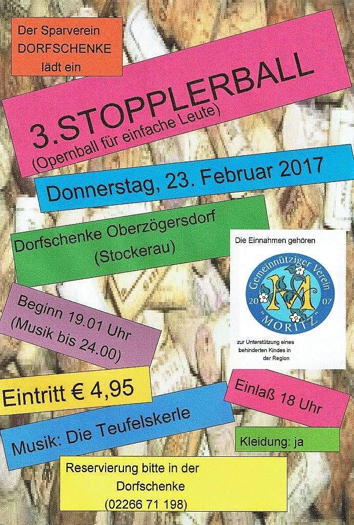 Stopplerball-2017