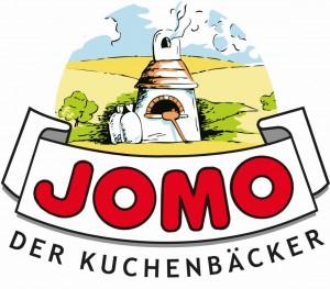 Jomo Logo
