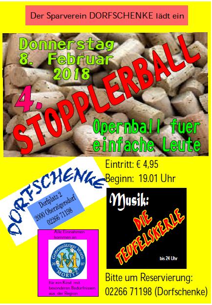 Stopplerball-2018