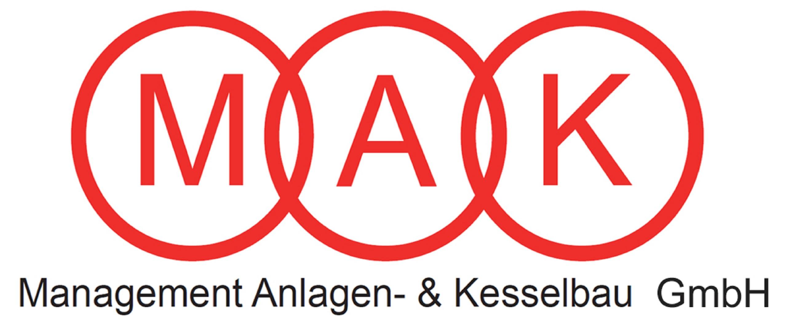 Logo der Firma ITT